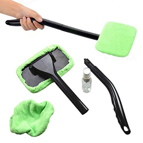 fubarbar-microfiber-car-windshield-easy-cleaner-detachable-handle-brush-cleaning-tool-come-with-2-pa