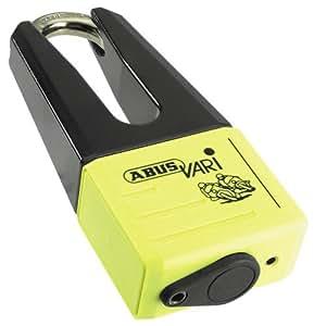 Abus Brake Pad cadenas Vari Quick 35/70 HB85,  11mm