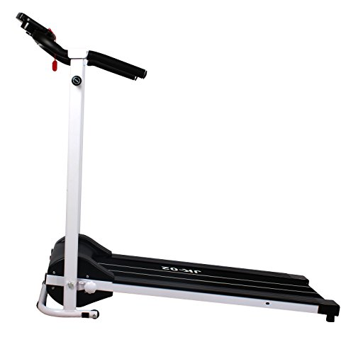 Olympic-Motorized-Folding-Treadmill