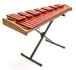 MARCON XB350 Percussion orchestre Xylophone Xylophone