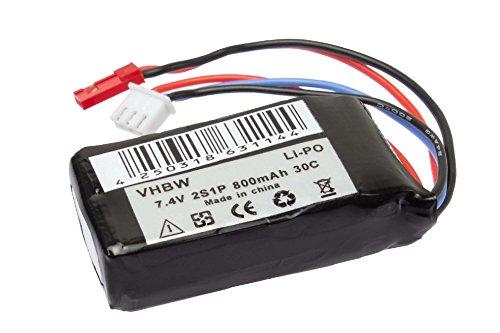 bateria-po-li-polimero-de-litio-para-modelos-de-radio-control-800mah-74v-coches-de-radio-control-hel