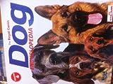 The Royal Canin Dog Encyclopedia Volume 4