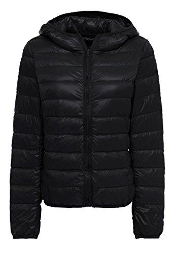 zshow-donna-giacca-con-cappuccio-giu-leggeri-cappotti-packable-palla-giu