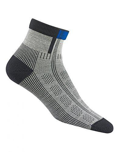 wigwam-rebel-fusion-quarter-ii-hiking-sock-by-wigwam