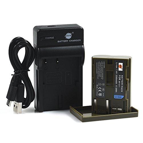 dste-bp-511-li-ion-bateria-traje-y-cargador-micro-usb-para-canon-bp-511-bp-511a