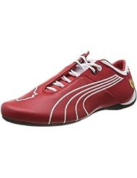 PUMA Ferrari Future Cat M1 Tifo 305298 A1 B Herren Sneaker