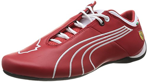 puma-ferrari-future-cat-m1-tifo-baskets-mode-homme-rouge-red-42-eu-8-uk