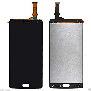 Sirius Care LCD Display + Touch Screen Digitizer Assembly For Oneplus 2