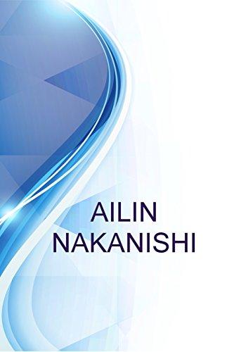 ailin-nakanishi-marketing-coordinator-na-unilever