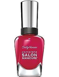 Sally Hansen Complete Salon Manicure Nagellack, Farbe 565, 1er Pack (1 x 15 ml)