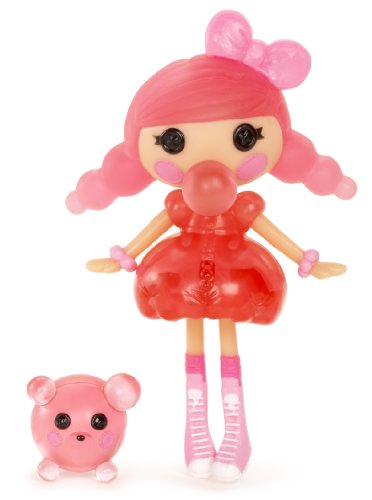 lalaloopsy-mini-bubble-mondiale-smack-n-pop-mini-doll