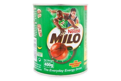 milo-drink-400g