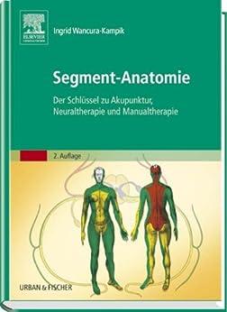 segment-anatomie-der-schlssel-zu-akupunktur-neuraltherapie-und-manualtherapie