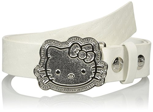 hello-kitty-premier-collection-character-golf-belt-white-small-30-inch