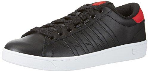 k-swiss-hoke-cmf-scarpe-da-ginnastica-basse-uomo-nero-black-red-41-eu