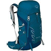 Osprey Talon 33 Bleu sac à dos - sacs à dos (Bleu, Hommes, Fermeture éclair, 300 mm, 290 mm, 620 mm)