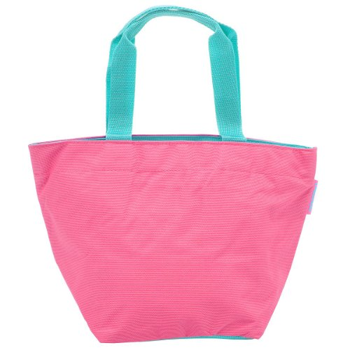 Reisenthel ZR3016  Shopper XS Pink
