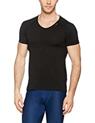 Gonso Herren Pete U-Shirt Unterhemden