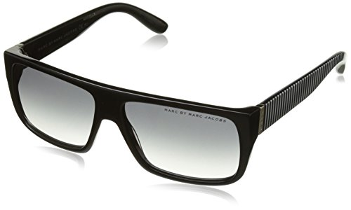 marc-by-marc-jacobs-096-n-black-striped-black-frame-grey-gradient-lens-plastic-sunglasses