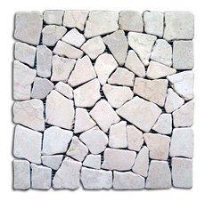 mosaico-in-pietra-naturale-piastrella-cm30x30-bianco
