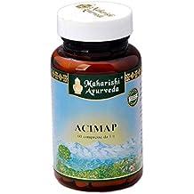 ACIMAP compresse