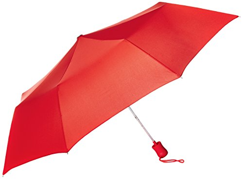 leighton-mini-auto-open-red-one-size