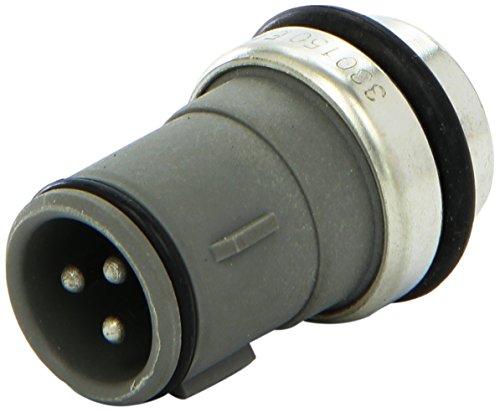 Metzger 0905043 Kühlmitteltemperatur-Sensor 80 Sensor