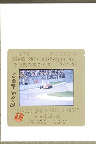 slides-photo-of-the-australian-grand-prix-during-event