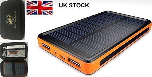 aisla-solar-power-bank-20000mah-free-eva-case-genuine-20000mah-high-efficiency-portable-solar-power-