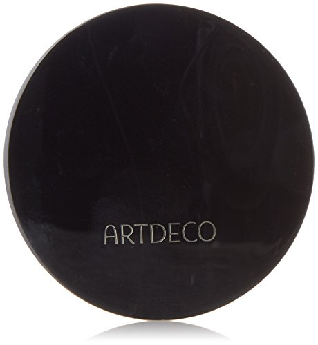 Artdeco Make-up Gesicht Double Finish Make-up Nr. 2, 1er  Pack (1 x 9 g)