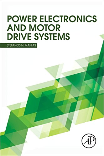 power-electronics-and-motor-drive-systems