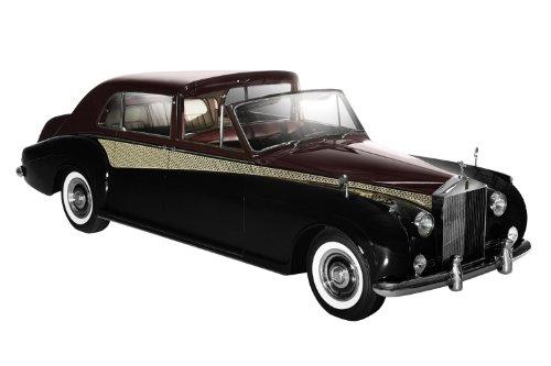 modellino-rolls-royce-phantom-v-sedanca-de-ville-1962-amarant-scala-143-auto-stradali