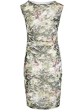 Daniel Hechter Damen Kleid Dress