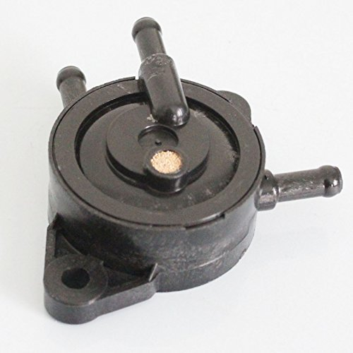 holdwell-fuel-pump-replaces-kohler-24-393-16-s-2439316s-briggs-stratton-808656-kawasaki-49040-7001-j