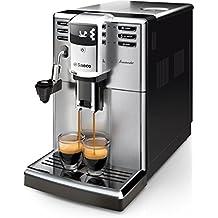 Saeco Incanto HD8914/01 Macchina da Caffè Automatica, con Filtro AquaClean,