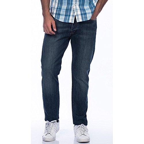 jeans-levis-501-ct-spirit-w30-l32-bleu