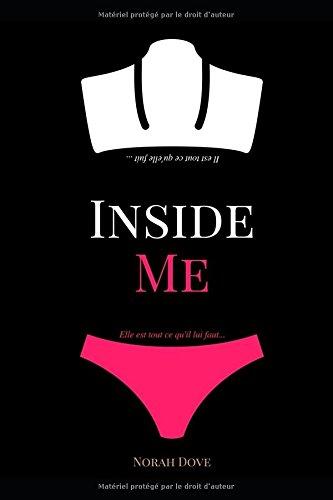 Inside Me par Norah Dove