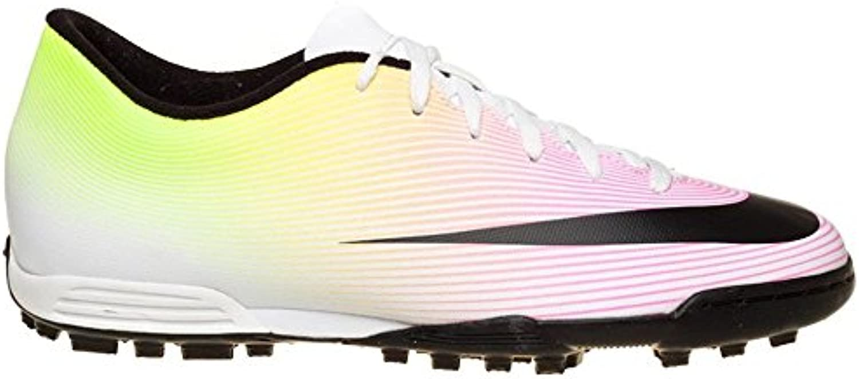 nike hommes & eacute; versatile de vortex ii tf chaussures de versatile foot 4d213c