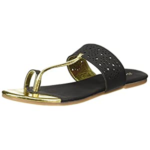 Bata Women's Cassadee Slippers