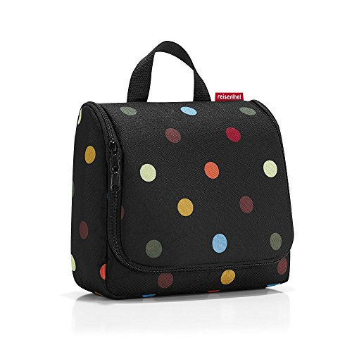 Reisenthel toiletbag dots, WH7009