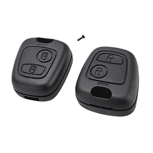 coque-cle-telecommande-plip-pour-voiture-de-2-boutons-pour-toyota-aygo