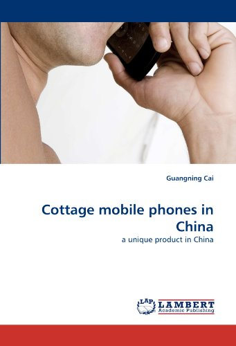 cottage-mobile-phones-in-china-a-unique-product-in-china