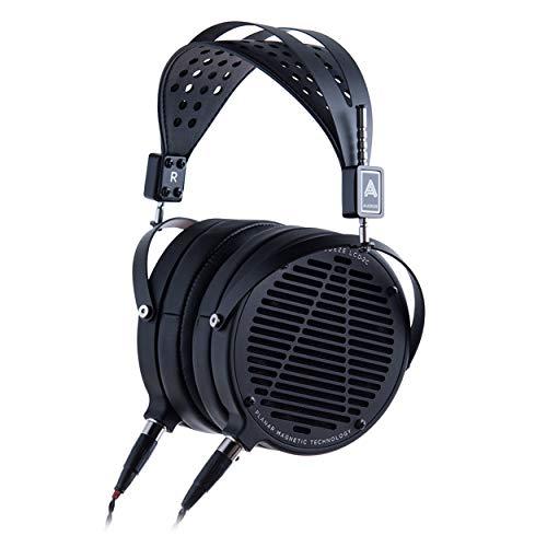 Audeze LCD-2 Classic Open Back magnetostatischer Over-Ear-Kopfhörer