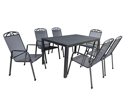 7-teilige-luxus-aluminium-polywood-streckmetall-gartenmbelgruppe-indore-6-tv-getestete-und-gastro-ge