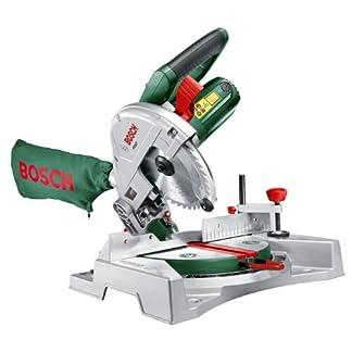 Bosch Home and Garden 0.603.B01.200 Ingletadora, 1100 W, 240 V