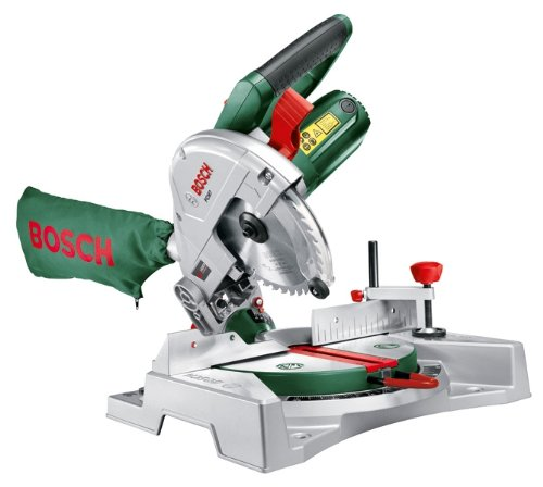 Bosch Home and Garden 0.603.B01.200 Ingletadora, 1100 W, 240 V