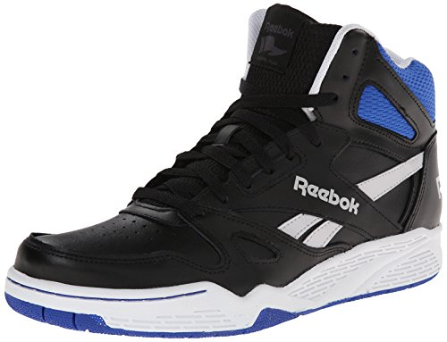 reebok basketball shoes price in india