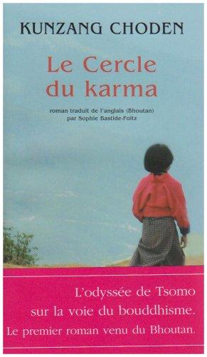 """<a href=""""/node/164"""">Le cercle du karma</a>"""