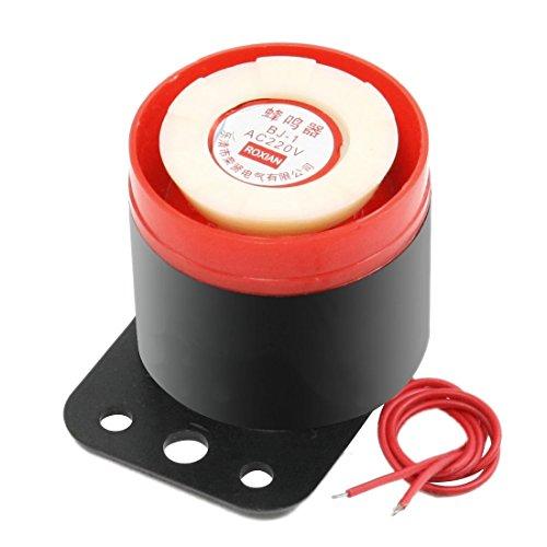 sirena-toogoorbj-1-90db-220vac-sirena-electronica-alarma-acustica-y-vibracion-y-ruido