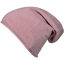 Suchergebnis auf für: Beanie Mütze schwarze